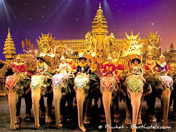 phuket-fantasea-elephant-Show