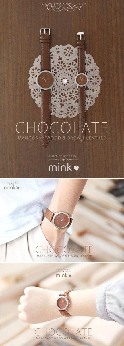 mink6_1