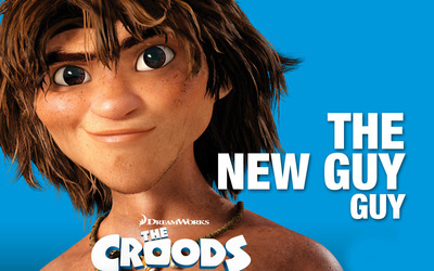 guy-the-croods-19119-400x250