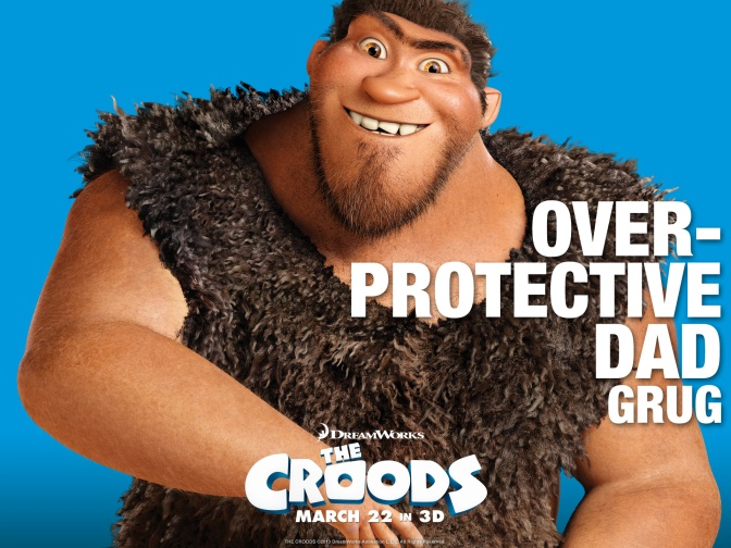 The-Croods-Dad-Grug-Full-HD-Wallpaper