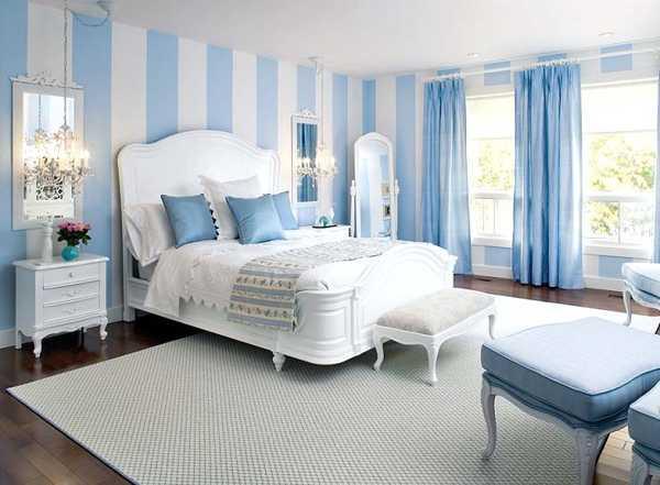 blue-bedroom-decorating-ideas-13