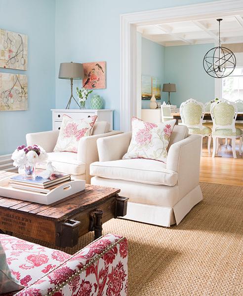 blue-livingroom