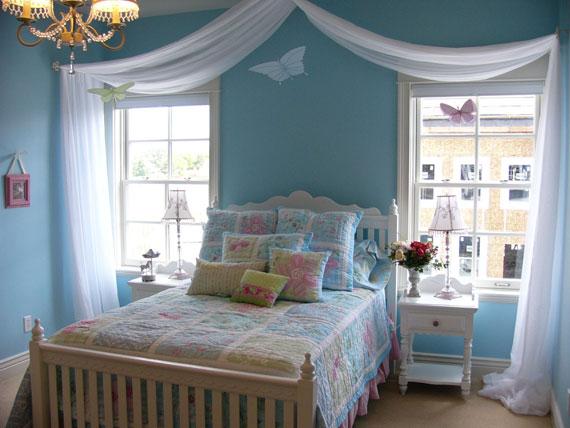 Bright-Girls-Room-Interior-Colors-Ideas0