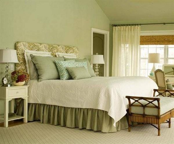sage-green-room-decor-600x498