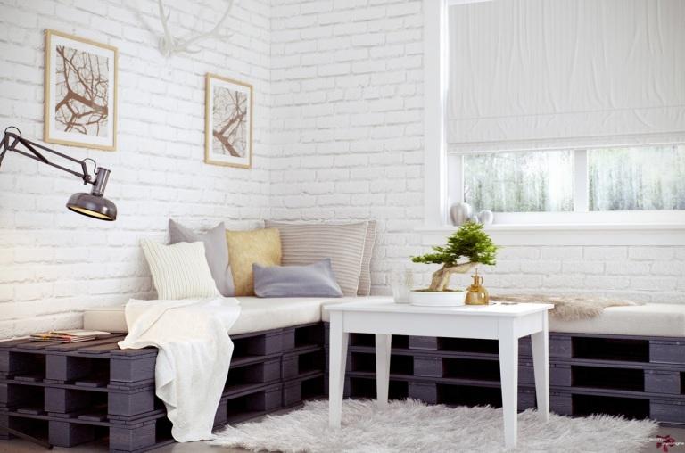 White-washed-brickwork