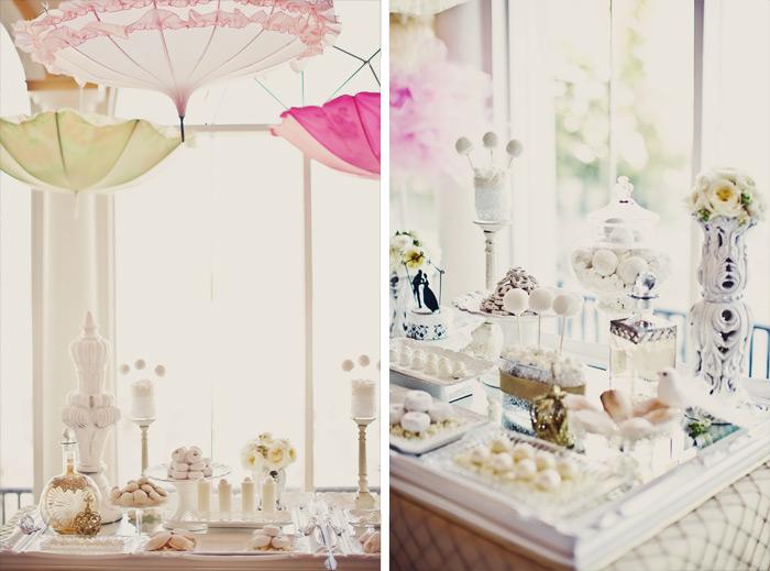 ballroom-wedding_009