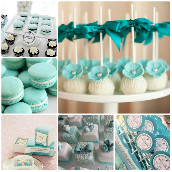 tiffany-wedding-desserts-cakes
