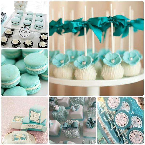 tiffany-wedding-desserts-cakes
