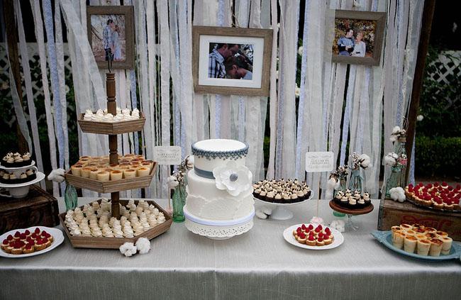 vintage-outdoor-wedding-15