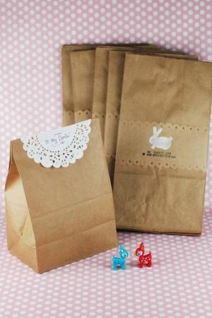 paper-bag-5