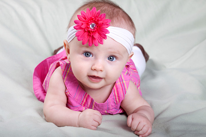 Top-188-Latest-And-Modern-Hindu-Baby-Girl-Names